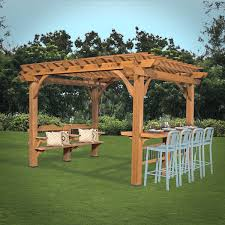 Sams Club Outdoor Furniture. Lazy Boy Patio Furniture Dylan ... Outdoor Ideas Amazing Where To Buy Patio Covers Vinyl Interior Awnings Lawrahetcom Modern Concept Awnings With Commercial Home Retractable Ross Howard Dallas Awning Shade For Clear As Glass Carport Patio Canopy Cover Lean To Awning Garden Awesome Net Cover Metal Patios Roof Extension Cheap Shades Chrissmith New Back Custom Fabricated Residential Canvas Products
