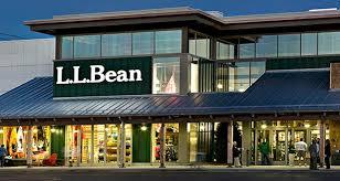L L Bean to open first LI store – Long Island Business News