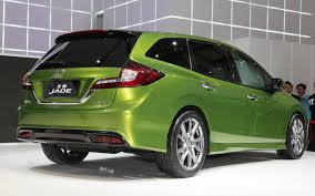 Amazing New Cars For 2015 Honda In Pics U7q With New Cars For