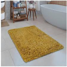 badgarnituren badematten in gelb preisvergleich moebel 24