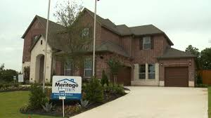 Meritage Homes Floor Plans Austin by The Reserve At Marshall Ridge By Meritage Homes Youtube