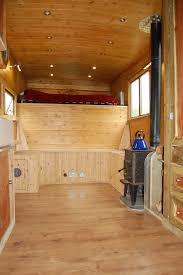 100 Box Truck Camper Gorgeous Van Conversion 2 Vanchitecture