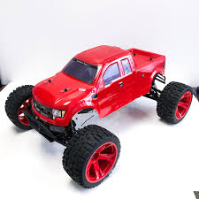 Exceed RC SUPER 7 EP 1/7Th MadBeast Monster Truck RTR Brushless RC ... Xmaxx 8s 4wd Brushless Rtr Monster Truck Red By Traxxas Tra77086 Erevo The Best Allround Rc Car Money Can Buy Exceed Super 7 Ep 17th Madbeast Pro 24ghz Electric Off Road Strip Tamiya 56348 Mercedesbenz Actros 3363 6x4 Gigaspace 114 Scale Gas Powered Youtube Xtm X Celebrator Nitro 110 Stadium Used Almost 2016 Year Of The Amazoncom Best Choice Products Powerful Remote Control Cars Trucks Buy Canada Rampage Mt 15 Gas Rc Truck