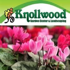 Knollwood Garden Center Dayton Ohio