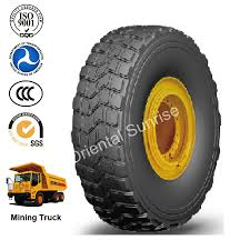 China Off Road Tire Triangle Radial Rigid Dump Truck Tire Photos ... Euclid Single Axle Offroad Dump Truck For Sale By Arthur Trovei A40g Offroad Volvo Cstruction Equipment Pinterest Off Road Dump Trucks At A Cstruction Site Made Cat Or Stock Road For Sale And Straight Together With Used White Dumping Soil In My Home Ground Photo Picture Unveils Resigned 730 Ej And 735 Articulated Bell Truck Junk Mail Kamaz 6522 Editorial Stock Photo Image Of Machinery 101193988 Simpleplanes Bmt Trailer The First In The United States Must Go Ming Liukov 164609948 2011 Unverified Komatsu Hd3257 End Howley