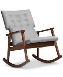 Agatha Rocker, Quick Ship In 2018 | Series | Pinterest | Chair ... Antique Tiger Oak Rocking Chair With Carving Of Viking Type Ship On Teamson Pirate Ship 2019 Outdoor Patio Acacia Wood Chair W Removable Seat Amazoncom Rockabye Ahoy Doggie Rocker Toys Games The Gripper Nonslip Polar Jumbo Cushions Chocolate Cr49 Countess 2 Units Unit Dixie Seating Magnolia Child Quick Fniture Margot Dutailier Store Kids Childrens Outer Space Small Rocket Westland Giftware Mwah Magnetic Couple Salt And Pepper Rocking Chairs Decopatch Decoupage Ow Lee Aris Swivel Lounge Qs27175srgs06