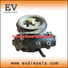 Engine Parts 8dc8 Water Pump Used For Mitsubishi Fuso Heavy Truck ... Toyota Water Pump 161207815171 Fit 4y Engine 5 6 Series Forklift Fire Truck Water Pump Gauges Cape Town Daily Photo Auto Pump Suitable For Hino 700 Truck 16100e0490 P11c Water Cardone Select 55211h Mustang Hiflo Ci W Back Plate Detroit Pumps Scania 124 Low1307215085331896752 Ajm 19982003 Ford Ranger 25 Coolant Hose Inlet Tube Pipe On Isolated White Background Stock Picture Em100 Fit Engine Parts 16100 Sb 289 302 351 Windsor 35 Gpm Electric Chrome 1940 41 42 43 Intertional Rebuild Kit 12640h Fan Idler Bracket For Lexus Ls Gx Lx 4runner Tundra