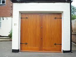 Menards Storage Shed Doors by Timber Garage Doors At Menards Timber Garage Doors Home Depot
