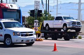 TRAX Line Re-opens After Train, Truck Collision In Salt Lake City ... Used 2017 Chevrolet Truck Trax Lt Fwd Latest Dodge Ram Kid Trax Ram Truck Review 20016 Amazoncom Red Fire Engine Electric Rideon Toys Games Ford F 350 Super Duty American Force Ss Skyjacker Chevrolet Gets Nip And Tuck 1987 Suzuki Samurai Snow Tracks Picture Supermotorsnet 2018 New 4dr Suv Awd At Of Extreme Hagglunds Track Building Youtube Transfer Flow F250 67l 12018 Cross Bed Mountain Grooming Equipment Powertrack Systems For Trucks Mossy Oak 3500 Dually 12v Battery Powered