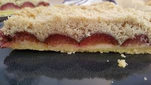 zwetschgenkuchen mit streuseln 3 9 5