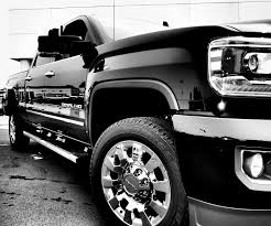 Autotrader Used Cars Trucks 072010 Gmc Sierra 1500 Truck Used Car Review Autotrader Tomcarp Ford F150 Classic Trucks For Sale Classics On Autotrader Ylocy Auto Trader Used Trucks Uk 539388485 2018 Auto Trader Top Reviews 2019 20 Cool And Crazy Food Autotraderca Certified 2016 Xlt For Sale In Cary Nc 27518 1962 Ford F100 Inspiration Look Pickup Toyota Tacoma Nationwide New Ram Hits The Of Autotraders Best Interior List 1957 Dodge Dw Near Cadillac Michigan 49601