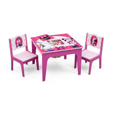 Big W Minnie Mouse Patio Set Delta Children Disney Minnie Mouse Art Desk Review Queen Thrifty Upholstered Childs Rocking Chair Shop Your Way Kids Wood And Set By Amazoncom Enterprise 5 Piece Pinterest Upc 080213035495 Saucer And By Asaborake Toddler Girl39s Hair Rattan Side 4in1 Convertible Crib Wayfair 28 Elegant Fernando Rees