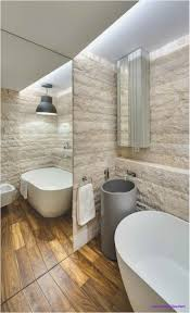 badezimmer renovieren kosten vermieter in 2020 badezimmer