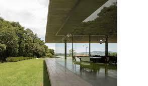 100 Marcio Kogan Plans Studio Mk27 And Redux House In San Paolo Brazil