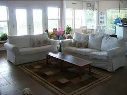 Cheap Living Room Chair Covers by How To Get Cheap Living Room Chairs U0027 Cover Http Www