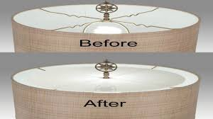 Uno Fitter Replacement Lamp Shade by Clip On Lamp Shade Adapter 14919 Astonbkk Com