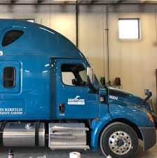 Great Plains Transport - Cargo & Freight Company - Mapleton, North ... Usf Holland Trucking Company Best Image Truck Kusaboshicom Kreiss Mack And Special Transport Day Amsterdam 2017 Grand Haven Tribune Police Report Fatal July 4 Crash Caused By Company Expands Apprenticeship Program To Solve Worker Ets2 20 Daf E6 Style Its Too Damn Low Youtube Home Delivery Careers With America Line Jobs Man Tgx From Bakkerij Transport In Movement Flickr Scotlynn Commodities Inc Facebook Logging Drivers Owner Operator Trucks Wanted