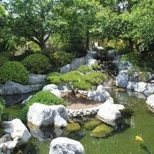 26 Stunning Japanese Garden Frontyard GARDEN Pinterest