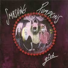 Smashing Pumpkins Machina Ii Download by Música Libertad Del Alma Dd Discografía The Smashing Pumpkins
