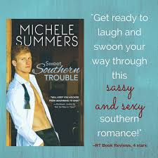 Author Post And Giveaway Michele Summers