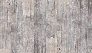 Traditional Wallpaper Rustic Patterned Non Woven CON 02 By Piet Boon