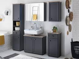 details zu badezimmer badmöbel badezimmerprogramm badeinrichtung bad 5 teilig tomlin i