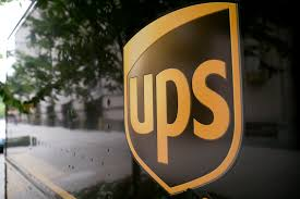 UPS Messes Up Its Holiday Season Planning. Again. | Fortune
