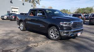 New 2019 RAM All-New 1500 Laramie Longhorn Crew Cab In Antioch ... New 2019 Ram Allnew 1500 Laramie Longhorn Crew Cab In Bossier City Dodge Ram Is Honed To Perfection 2018 2500 Austin Jg281976 2012 Review Pov Drive Exterior And Southfork Hd Lone Star Silver 2015 Little Falls Mn Saint Cloud Houston 3500 Lewiston Id Rogers Vancouver 2013 44 Mammas Let Your Babies Grow Up Bridgeton