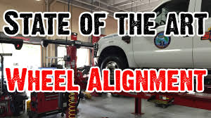 100 Commercial Truck Alignment State Of The Art Wheel Alignment For Those Living In Plantation