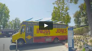 100 India Jones Food Truck South Philly Experience V2 On Vimeo