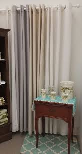 Brylane Home Grommet Curtains by 78 Best Ready Made Curtains Panels U0026 Tiers Images On Pinterest