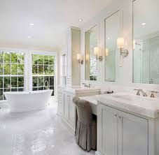75 beautiful traditional master bathroom pictures ideas