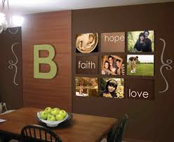 Theme Winsome Kitchen Decorations Ideas Cute Decorating Themes Decor Coffee With