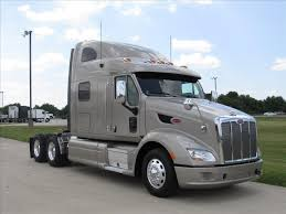 USED 2012 PETERBILT 587 TANDEM AXLE SLEEPER FOR SALE FOR SALE IN ... Volvo Vnl64t670 In Dallas Tx For Sale Used Trucks On Buyllsearch 2015 Lvo Vnl780 Semi Arrow Truck Sales 2014 Kenworth T800 For Sale 112449 Mack Pinnacle Chu613 Fl Scadia Inventory Cxu613 2012