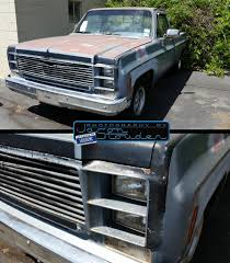 73-'80 Chevy Truck With '81-'87 Quad Headlights | -1badgmc- | Flickr 1981 Chevy C10 Obsession Custom Truck Truckin Magazine Chevrolet Pick Up 4x4 7380 Seat Covers Ricks Upholstery 7880 Complete Kit Jlfabrication 1959 Spartan 80 Factory 348 Big Block Napco 4wd Fire Back Of Mount For Ar Rifle Mount Gmount Classic Instruments 196772 Package Gauge Sets Ct67vsw 84 Chevrolet Truck Trucks Sale And Gmc Http Smslana Net Hot Rod Vintage Ratrod Ford Mopar Gasser Tshirts 197383 Gmc 5 2116 Dash Panel Mrtaillightcom Online Store 78 Engine Wiring Wire Center