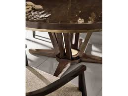 Fine Furniture Design Le Cercle Round Dining Table 72 1680 812 816 810