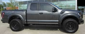 Tundra Vs F150 | 2019 2020 Car Release Date Craigslist Georgia Oukasinfo Craigslist Macon Cars And Trucks 2018 2019 New Car Reviews By Apartments For Rent Athens Ga Home Decor Mrsilvaus 8 Door Truck 20 Release Date 2016 Ford F650 Miller Motors Burlington Wisconsin Attractive Albany By Owner Mold Classic Ideas Warner Robins Used Affordable Sale Us