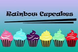The Sexual Gender Diversity Office Is Inviting All First Year Students At U Of T For An Afternoon Cupcake Decorating And Eating