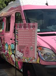Hello Kitty Arts & Crafts: Hello Kitty Cafe Food Truck @Santana Row ... Hello Kitty Food Truck Toy 300hkd Youtube Hello Kitty Cafe Popup Coming To Fashion Valley Eater San Diego Returns To Irvine Spectrum May 23 2015 Eat With Truck Miami Menu Junkie Pinterest The Has Arrived In Seattle Refined Samantha Chic One At The A Dodge Ram On I5 Towing A Ice Cream Truck Twitter Good Morning Dc Bethesda Returns Central Florida Orlando Sentinel
