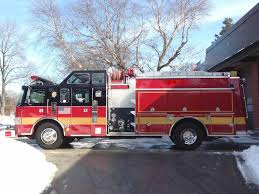Fire Truck For Sale « Chicagoareafire.com