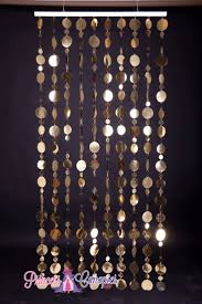 Beaded Curtains For Doorways At Target by 8 Best Bamboo Beaded Curtain Plain Images On Pinterest Bamboo