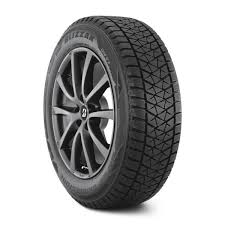 Top 10 Best Winter Tires For 2017 Truckdomeus 423 Best Tires Images On Pinterest Peerless Quik Grip Vbar Cam Highway Truck Chains Aw Direct Worx Wheels Wheels Light Truck And 5 Pickup Trucks Of The Last 20 Years Wide Open Roads Cheap Tyres Find Deals On The Tyres Tired Rated In Suv Helpful Customer Reviews Pcr Discount Car Prices Passenger Tyre Tire Brands Recent News Articlestop Winter Review Bfgoodrich Allterrain Ta Ko2 Simply Best Michelin Ltx Ms2 Our Selling Tire Vehicle Halo Technics