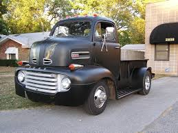 BangShift.com Be Cooler Than Anyone Else At Home Depot In This ... Restored Original And Restorable Ford Trucks For Sale 194355 Cabover At American Truck Buyer Brilliant Old Ford For In Ohio 7th And Pattison Cabover Sale In Texas Coe Bat Auctions Chevrolet Coe Custom Atx Car Pictures Real Pics From Mack Bigmatruckscom Special Hino Floor Mat A Limited Time Bentley 1941 Gmc V8 Truck Race Car Trailer Copenhaver 1946 Chevy Pickup Coe Best 25 Trucks Ideas On Pinterest Blue