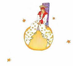 le petit prince au bureau 8 best the prince images on the prince