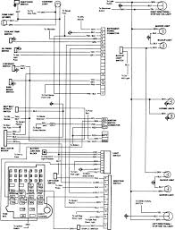 1983 Chevy Truck Wiring Diagram | B2network.co Bluelightning85 1983 Chevrolet Silverado 1500 Regular Cab Specs Chevy Truck Wiring Diagram 12 Womma Pedia Gm Sales Brochure Diagrams Collection C 10 1987 K 5 Parts For Sale Trucks C30 Custom Dually Trucks Sale Pinterest Lloyd Lmc Life Designs Of Www Lmctruck Chevy C10 With Angel Eyes Headlights Youtube Ideas Complete 73 87 For