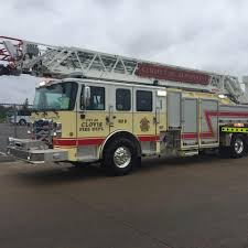 New Mexico And Texas Fire Trucks And Stations - Home | Facebook Fire Irving Tx Official Website Apparatus Refurbishment Update Your Truck Pierce Manufacturing Custom Trucks Innovations Dallasfort Worth Area Equipment News Tomball And Releases Eone Firefighter Trainee San Antonio Texas Deadline February 28 2016 Balch Springs Department Has A New Stainless Pumper Deer Park