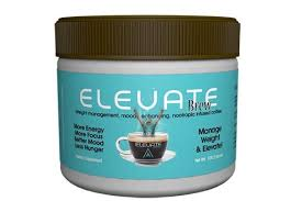 Elevate Brew Tub Smart Coffee