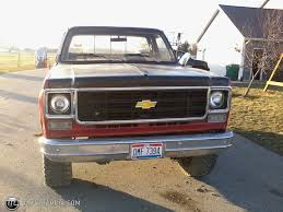 1978 Chevrolet Custom Deluxe C10 Id 23695 1978 78 Chevrolet Chevy K20 34 Ton 4x4 Four Wheel Drive Regular Mmm Mikado Luv Rebuild Of My K10 The 1947 Present Gmc Truck C10 Pickup Rat Rod Shop Pickups Ck 10 Questions C10 Cargurus Chevy Truck Stepside Thank You Pete Swrnc Mud Offroad 2017 Detroit Autorama All Trucks The Time Hot Network Photo Gallery Photos 4in Lift Erodpowered 4x4 Combines Classic Style With Modern Two Tone Greenowner Book Chevrolet Cavalier Project Vintage Mudder Reviews New Hood Scoop Feeds Cool Air To Silverado Hd Diesel