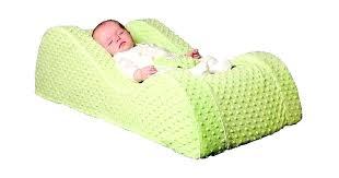 Infant Bath Seat Recall by Reclining Baby Car Seat Reviews Baby Weavers Reclining Car Seat