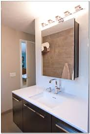 Bathroom Lighting Above Mirror Bathroom Lighting Ideas Wood Vanity ... Great Bathroom Pendant Lighting Ideas Getlickd Design Victoriaplumcom Intimate That Youll Love Flos Usa Inc 18 Beautiful For Cozy Atmosphere Ligthing Height Of Light Over Sink Using In Interior Bathroom Vanity Lighting Ideas Vanity Up Your Safely And Properly Smart Creative Steal The Look Want Now Best To Decorate Bathrooms How A Ylighting